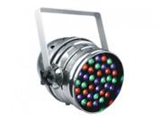 Xlight SW 930