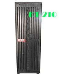 Loa colum (25 doi) KT-210