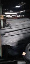 Thép xây dựng xà gồ thép