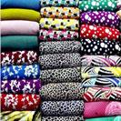Thu mua vải thanh lý