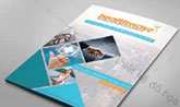 Profile và Catalogue