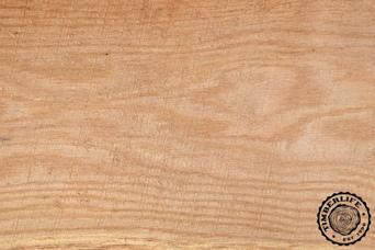Gỗ sồi đỏ - Red Oak