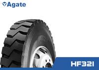Lốp xe Agate