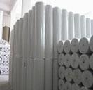 Thu mua phế liệu vải cây