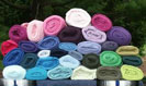 Thu mua phế liệu vải cuộn