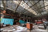 Thu mua phế liệu các nhà máy