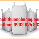 Bao Jumbo