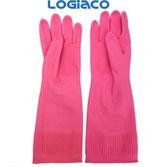 Găng tay cao su chống Acid