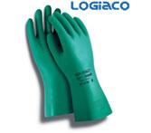 Găng tay chống dầu Ansell