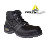 Giày bảo hộ lao động Deltaplus