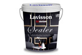Lavis Sealer Mockup Paint 17L-18L