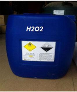 Bán Oxy già – H2O2