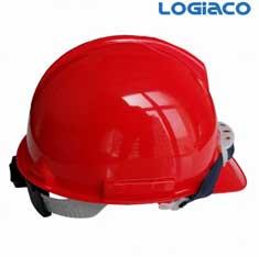 Mũ bảo hộ lao động Thùy Dương N40
