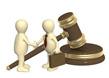 Dịch vụ tư vấn luật pháp