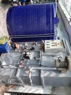Máy xử lý nước thải