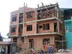 Dịch vụ xây dựng nhà