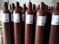 Khí  Ethylene
