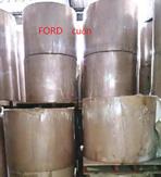 FORD cuộn