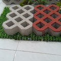 Gạch trồng cỏ