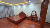 Dịch vụ thi công thiết kế nội thất