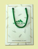In túi giấy Himalaya