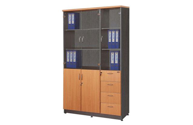 Tủ tài liệu văn phòng