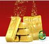 Quà tặng bằng vàng