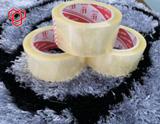 Băng dính OPP dán thùng