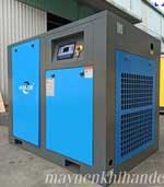 Máy nén khí trục vít 175HP-200HP-250HP