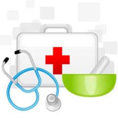 Dịch thuật ngành y tế - dược phẩm
