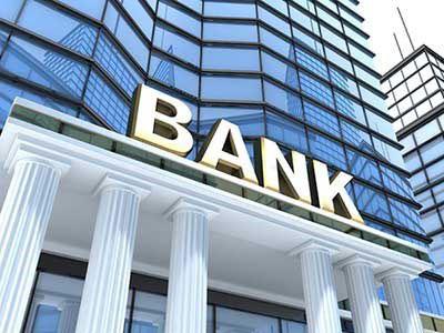 Dịch thuật tài chính ngân hàng