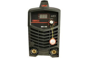 Máy hàn điện tử ARC 200