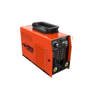 Máy hàn điện tử mini ARC 200Z