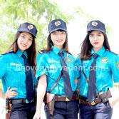 Bảo vệ lễ hội sự kiện