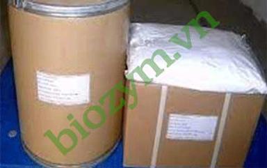 ASCORBIC ACID (VITAMIN C 35%)