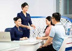 Dịch vụ thành lập doanh nghiệp