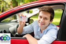 Dịch công chứng chuyển đổi bằng lái xe