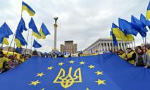 Dịch thuật công chứng tiếng Ukraina