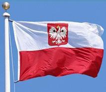Dịch thuật tiếng Ba Lan