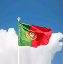 Dịch thuật tiếng Bồ Đào Nha