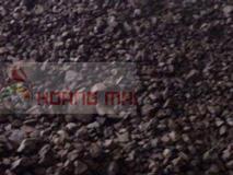 Than đá Indo