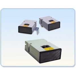 Cảm biến siêu âm Omron E4A-3K