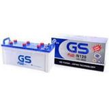 Bình ắc quy GS N120 (12V-120AH)