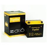 Bình ắc quy Toplite YTX14-BS