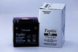 Bình ắc quy Toplite YTX16-BS
