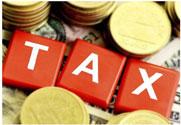 Tư vấn hồ sơ hoàn thuế