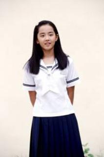 Váy đồng phục cho học sinh