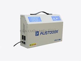 Bình lưu điện P1000 Austdoor
