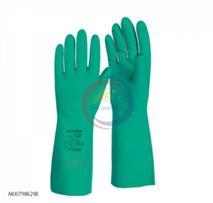 Găng tay Sumitech chống hóa chất