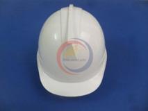 Mũ an toàn Hàn Quốc Kukje